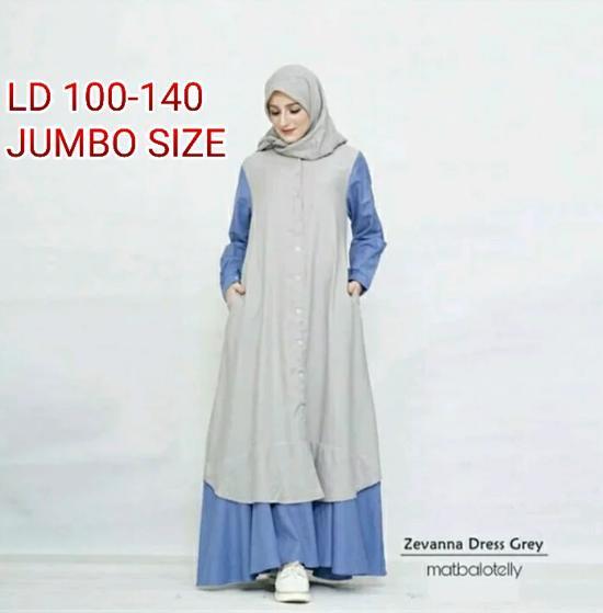 c9ba16c07eb808424e599960b5ba86ac Review Harga Gaun Muslim Yang Elegan Paling Baru 2018