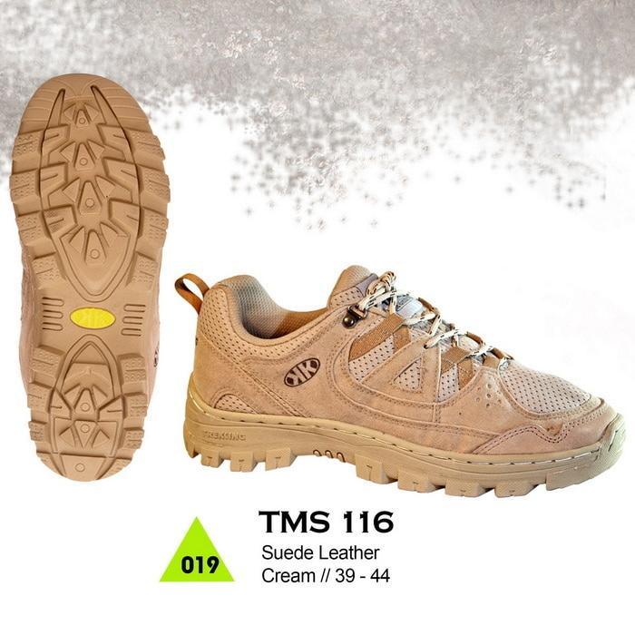 Jual Sepatu Boots/ Sepatu Gunung Murah Model Eiger Delta Rei ATMS 116 -  Sepatu Masa Kini - Sepatu Best Quality - Sepatu High Quality - Produk Best Seller,