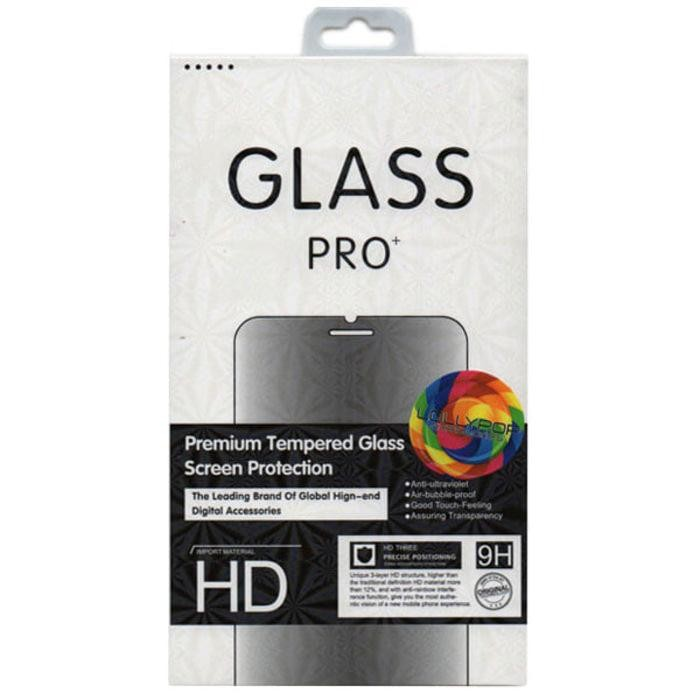 Glass Pro Tempered Glass Sony Xperia Z3 Compact