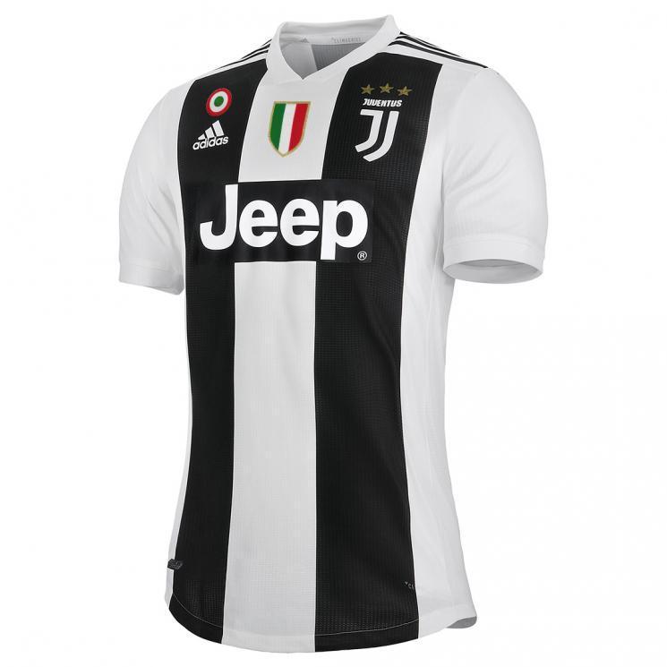 L Ninoe - Jersey Juventus / Jersey Juventus 2018 2019 / Jersey Bola Cr7 / Jersey Bola Juventus Ronaldo