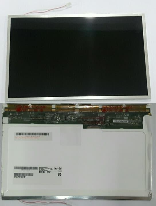 Layar Laptop, LCD, LED Acer Aspire  2920, 2930