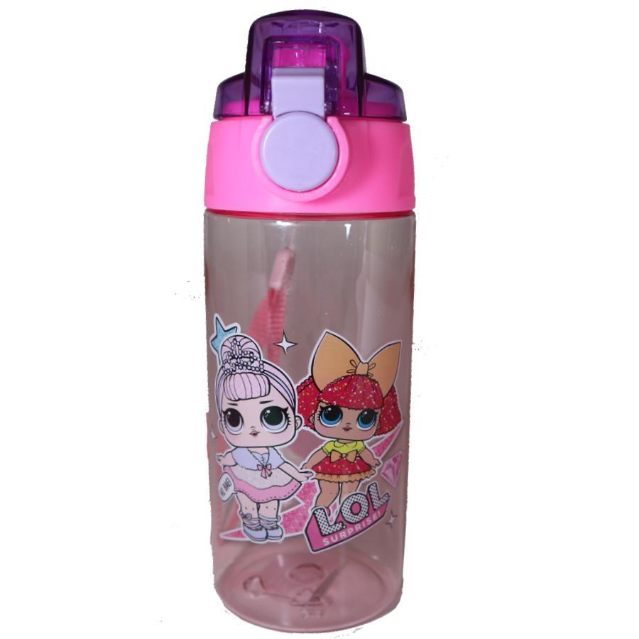Tas Bekal Makanan. Source · Botol Minum Anak Sekolah 500 ml Karakter .