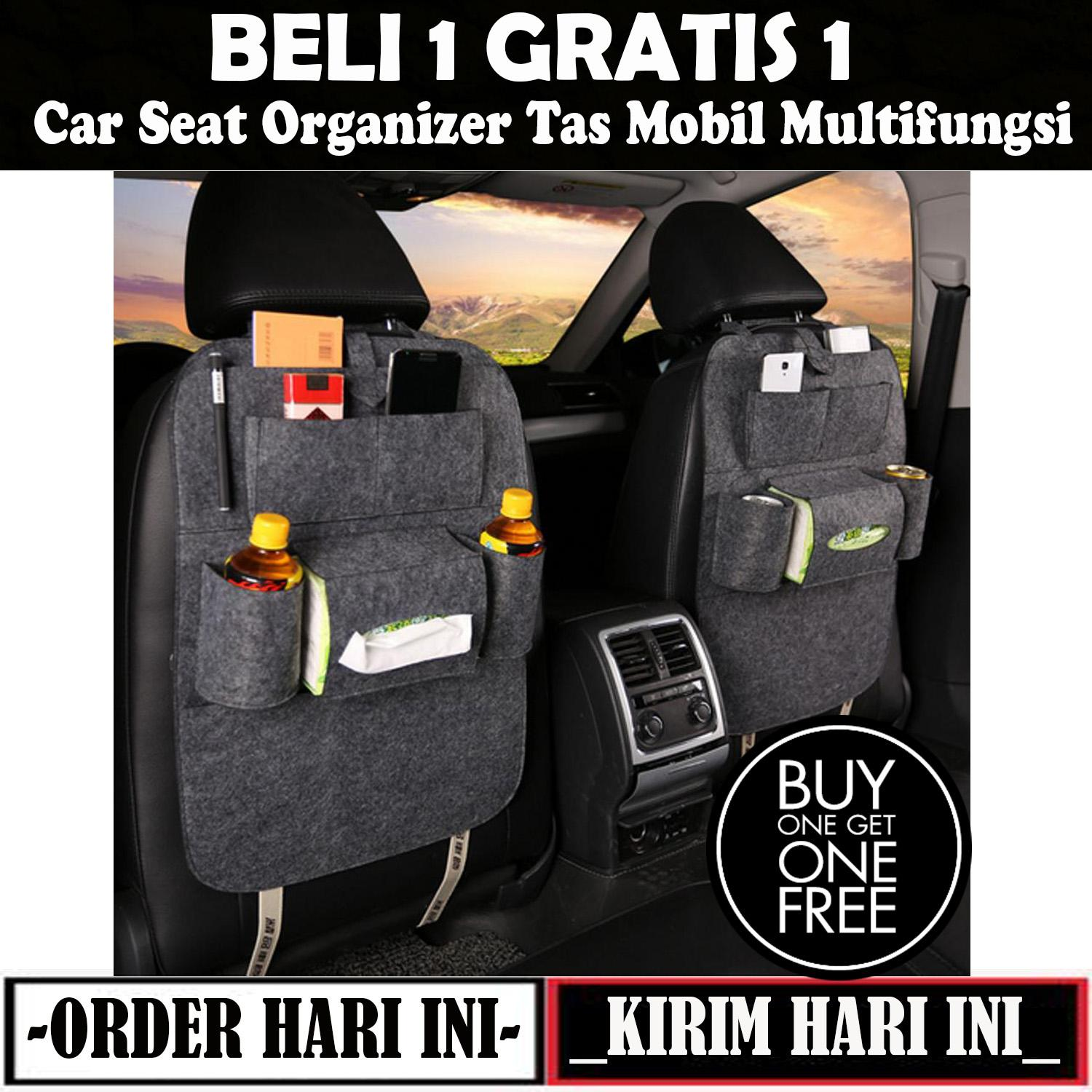 Alas Dashboard Mobil Import - Cod By Sanaz Store