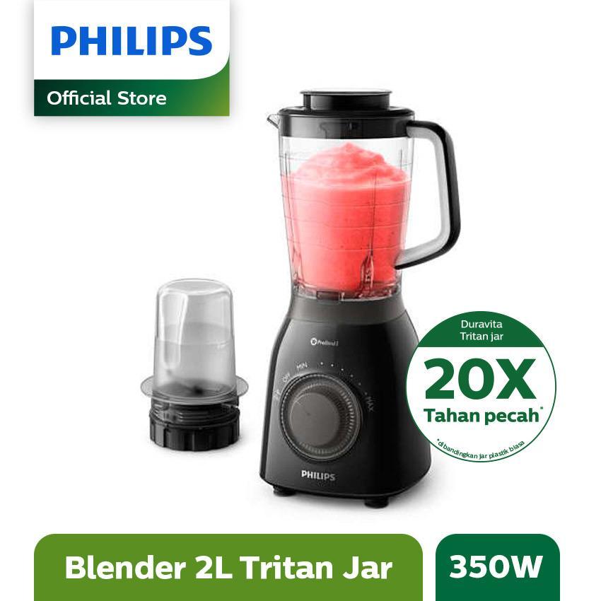 Jual Blender Philips Terbaru Lazada Co Id