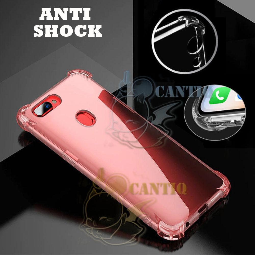 Foto Hp Oppo F9 Po Smartphone 4gb 64gb Bonushf Bluetooth Pubg Crate Sunrise Red Buy Sell Cheapest 2018 Baru F1 Best Quality Product Deals Pro Price Dailymotion Video