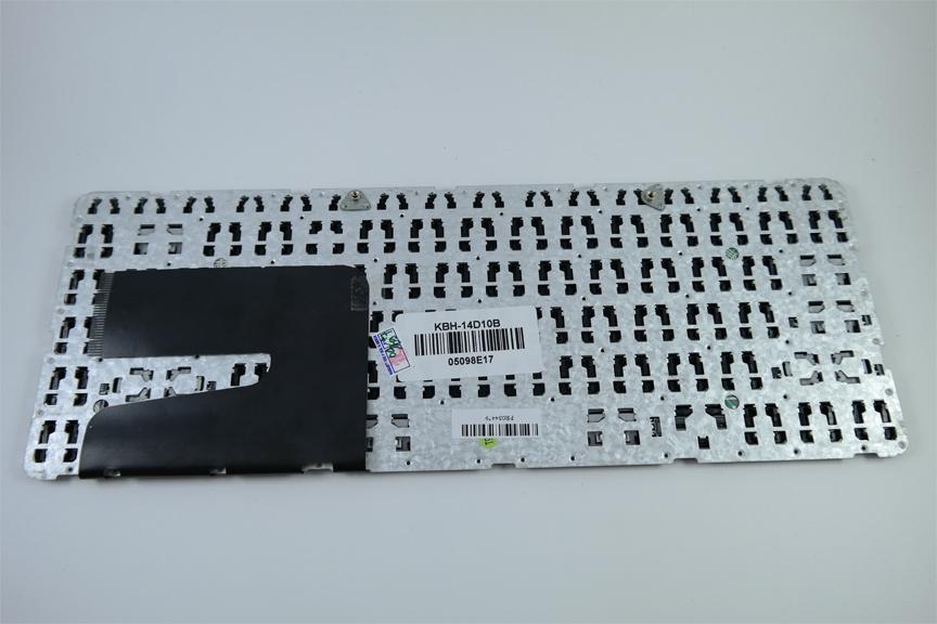 HP Original Keyboard Notebook Laptop Keyboard Laptop14 HP Pavilion 14-D010AU 14-E012TU 14-N001AX HP