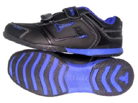 Indonesia. Ardiles SS MANZI FL VELCRO - Sepatu Futsal - Sepatu Olahraga -  Sepatu Running - Sepatu ac076764c1