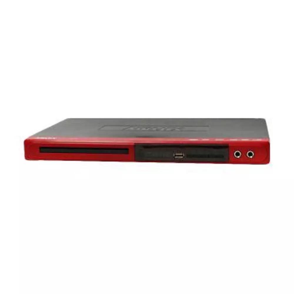 Airlux Dvd Player Ar 518 Yellow Daftar Harga Terlengkap Indonesia Carbon Steel Cookware Bc 8105 Hijau 519