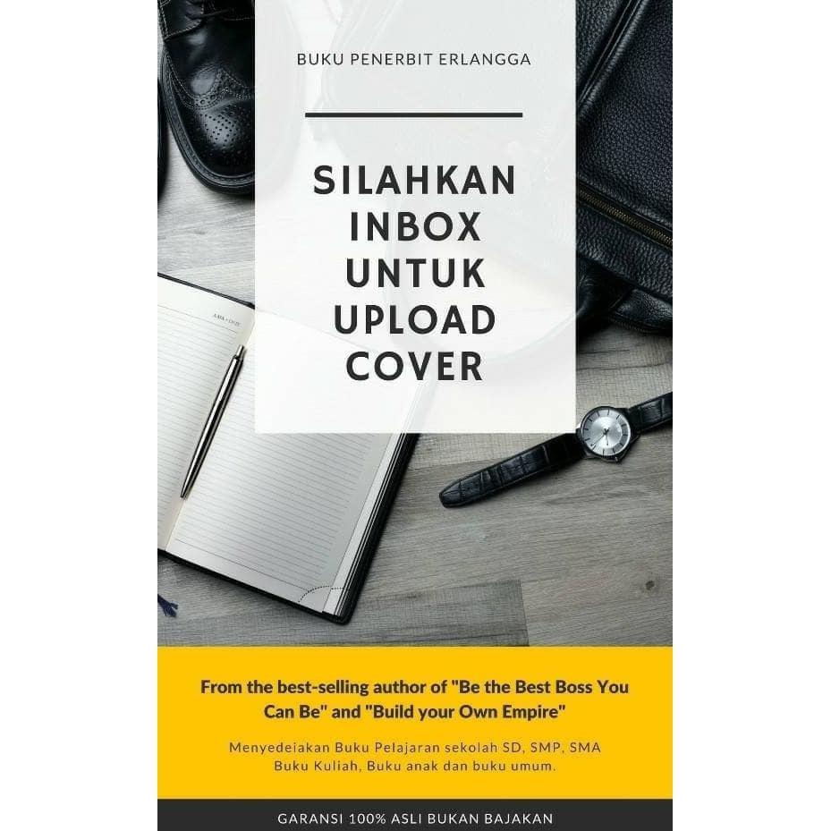 2002070260 / Sunan Gresik: Saudagar Yg Berdakwah / Buku Erlangga - Kidsbook