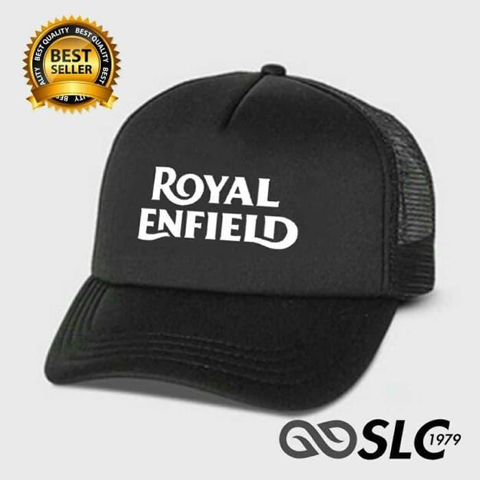1cead3b08de7e026089406789b49c28a List Harga Harga Royal Enfield Terbaru Maret 2019