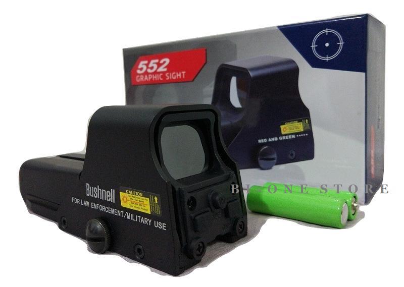 Ninja laser senapan angin ys 01 page 2 daftar update harga