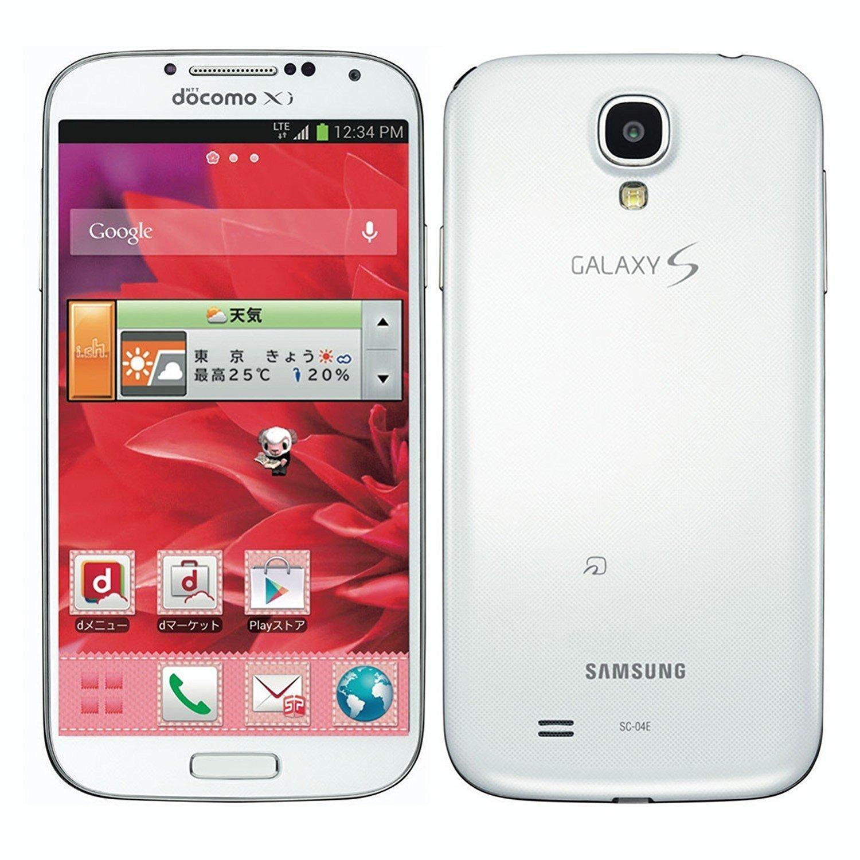 SAMSUNG GALAXY S4 ( 5.0