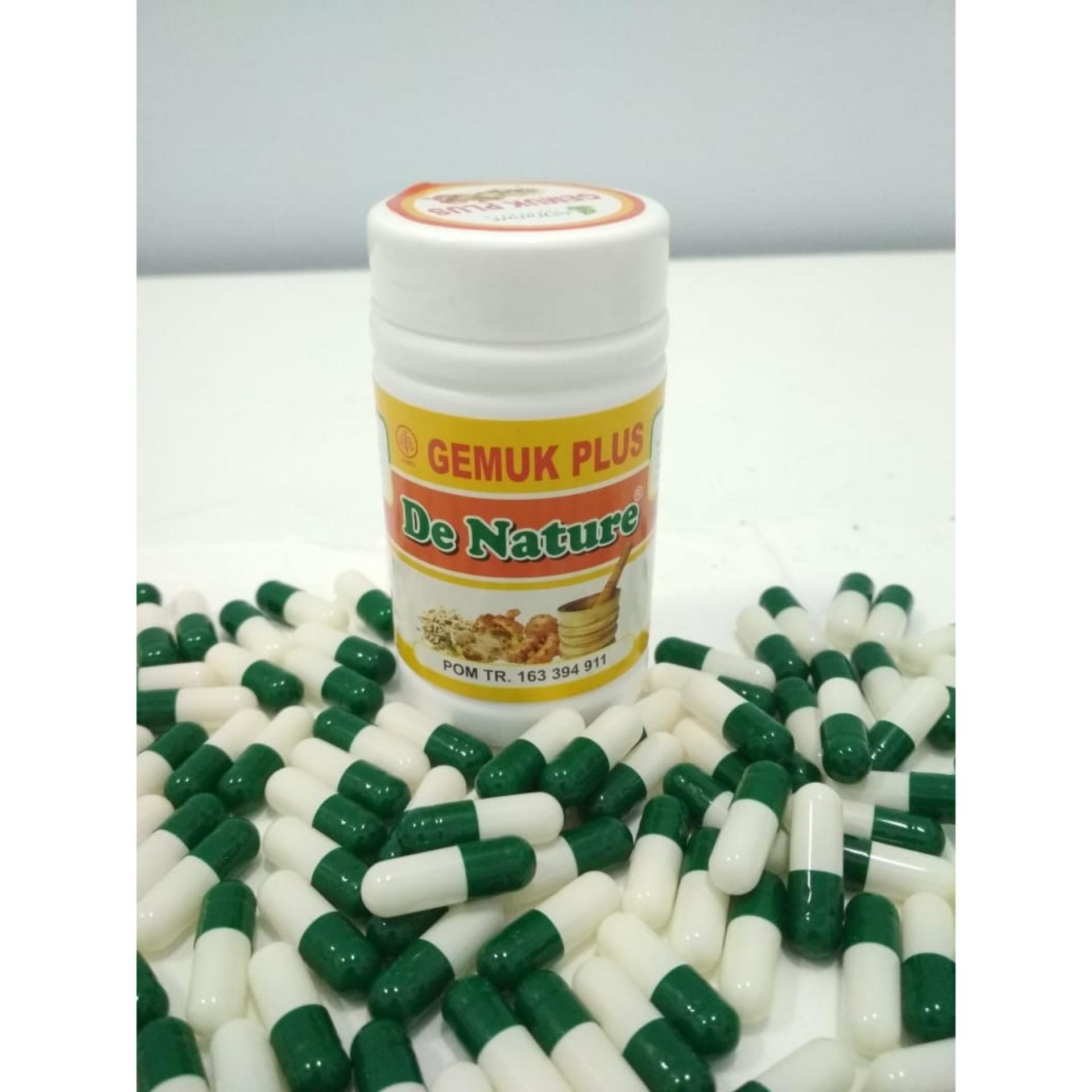 Buy Sell Cheapest Best Obat Gemuk Quality Product Deals Sam Yun Wan Samyunwan Samyun Wisdom Original Penambah Nafsu Makan Plus Asli Menggemukan Badan Dan Secara Cepat Serta Aman De Nature