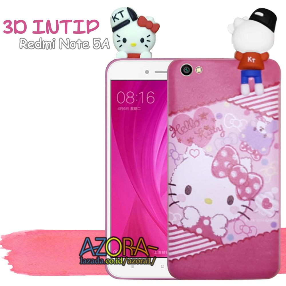 3D Brown Bear Clothes Design List Black ... Source · Lucu . Source · 3D Case  Squishy Intip Panjat Xiaomi Redmi Note 5A Non Finger Softcase Boneka –  Hello ... e9f3e0bc43