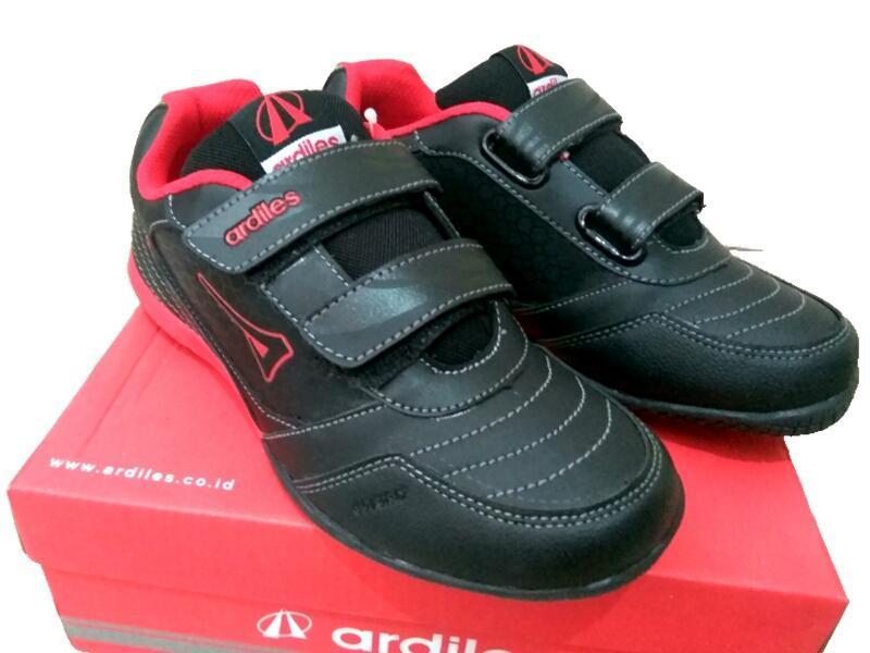 ... Sepatu AnakIDR70100. Rp 75.000
