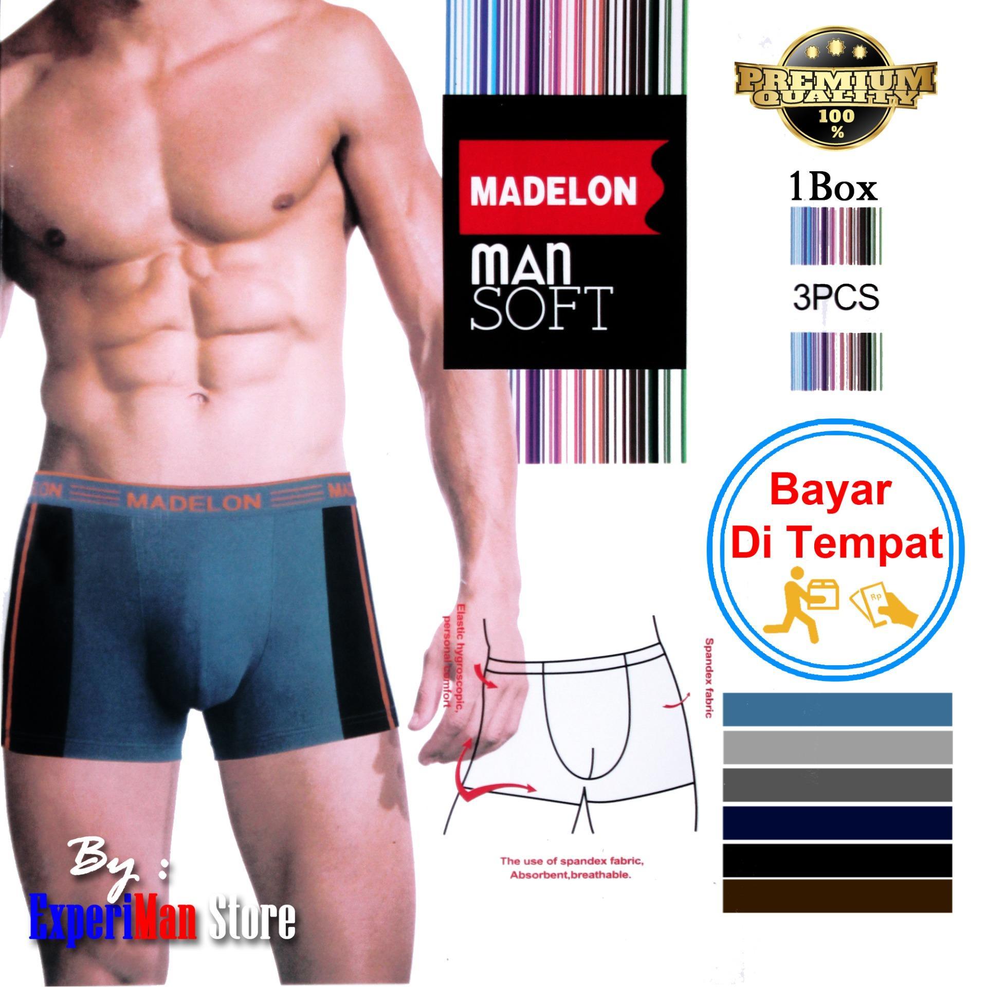 Daftar Produk Dalam Kategori Pakaian Boxer Pria Hargaupdate Levis 200sf Boxerbrief Charcoal 21168 0001 Size S 12 Pcs Madelon Celana Impor Harga Grosir