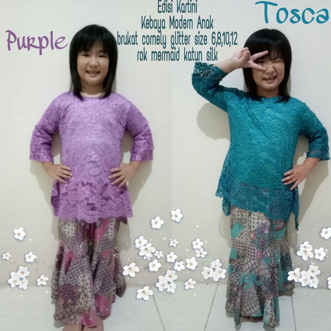 cbb2bf25697b2c667803086b45796715 Review Daftar Harga Batik Anak Wanita Paling Baru minggu ini