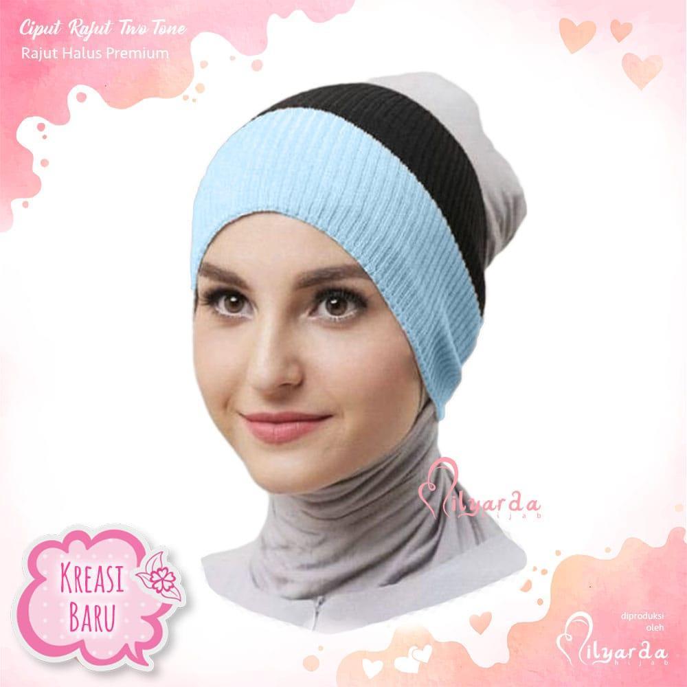 Mysha Hijab Ciput Arab No 30 Krem Daftar Update Harga Terbaru Source Hijab . Source ·