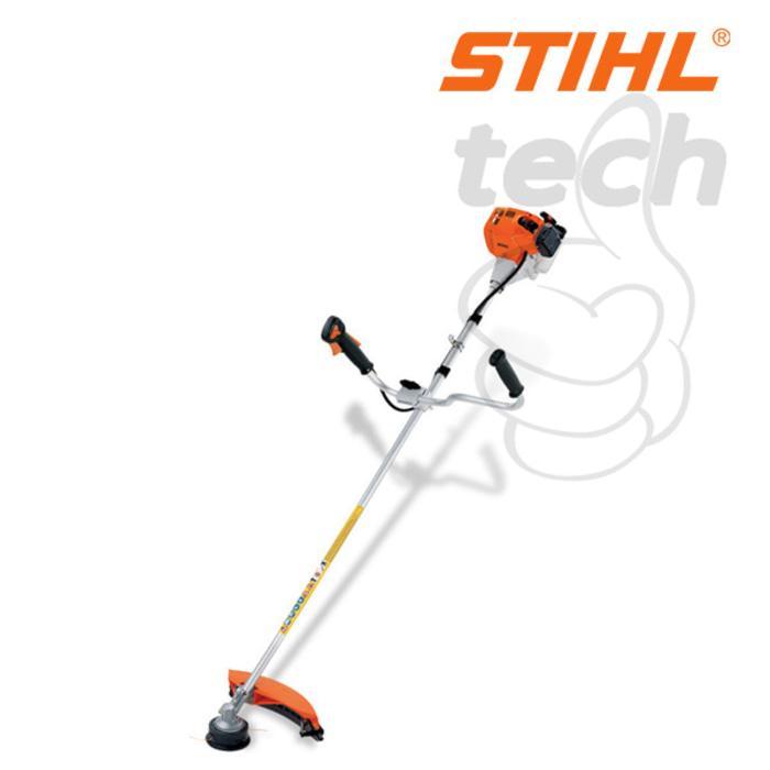 Mesin Potong Rumput Senar / Brush Cutter Stihl FS85 / FS 85