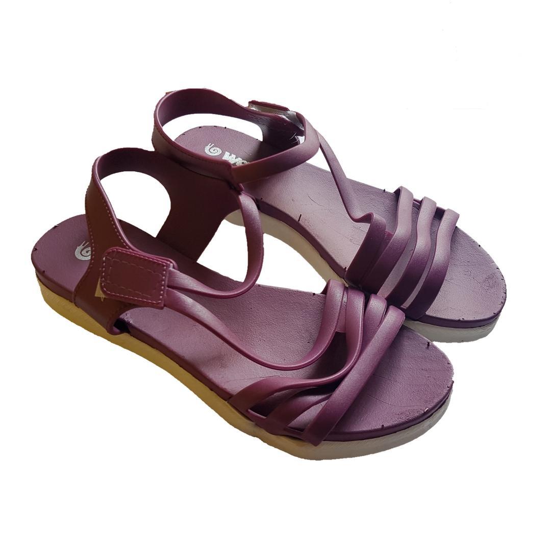 Sepatu Anak Perempuan Lucu & Murah   Lazada.co.id