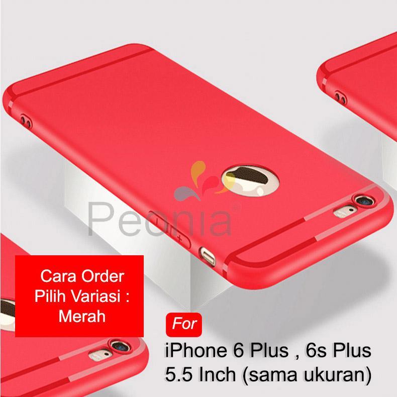 case-front-back-360-degree-full-protection-for-apple-iphone-5-5s-se-tempered-glass-gratis-kabel-lightning-0743-88612188-c62af8c9314731f7213132096619e50b-catalog_233 Harga Harga Iphone 6s Plus 64gb Second Terbaru Maret 2019