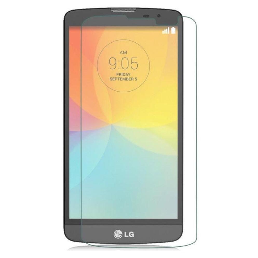 Vn LG L Bello / D331 / D335 / Dual / LTE (5