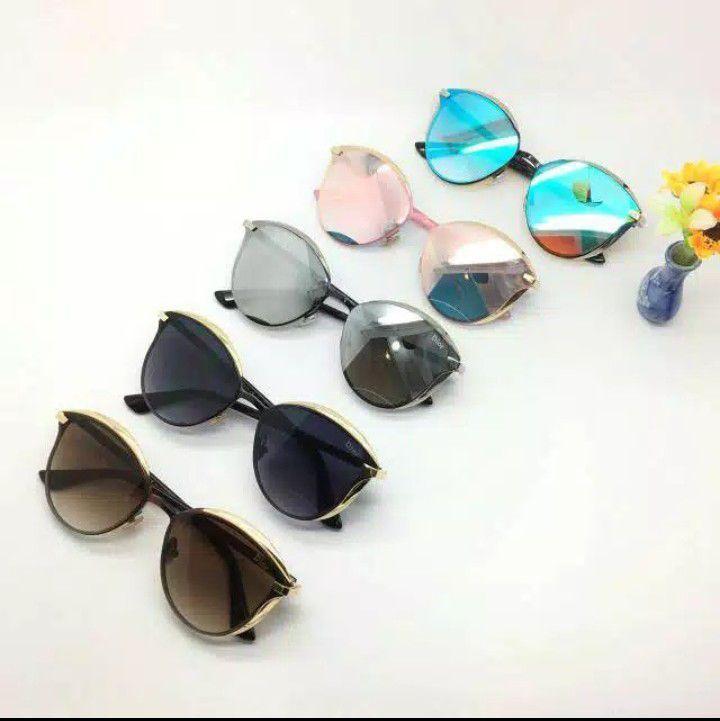 Jual Kacamata Pria Dan Wanita Dior Terbaru