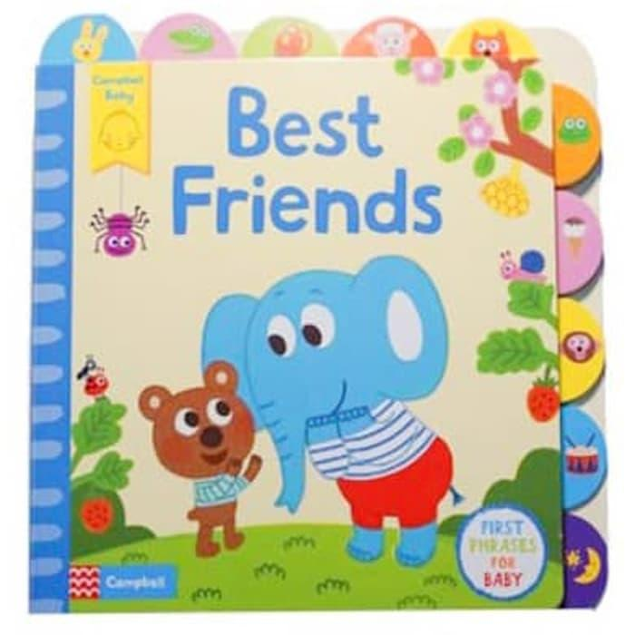 cdc4216e16960101ea3e7e35dee669ae - Tolo First Friends Baby Harga Termurah Keren Mei 2019