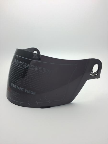 Kaca Helm INK CL 25,26 KYT 805 merk CLEAR