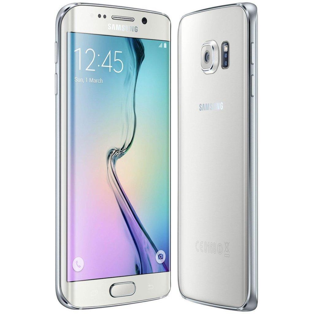 Samsung Galaxy S6 EDGE - 128GB