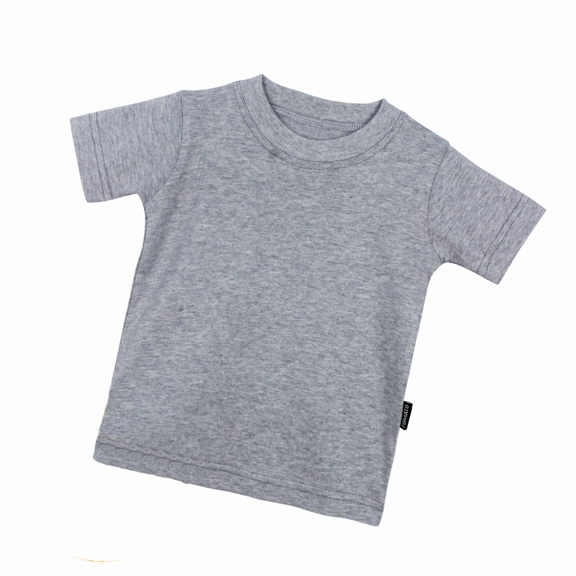 Jual Produk Kaus Polos Bayi Laki Murah Daftar Harga Kaos Polo Anak Tomato Clothing 6 12 Bulan 1 Tahun