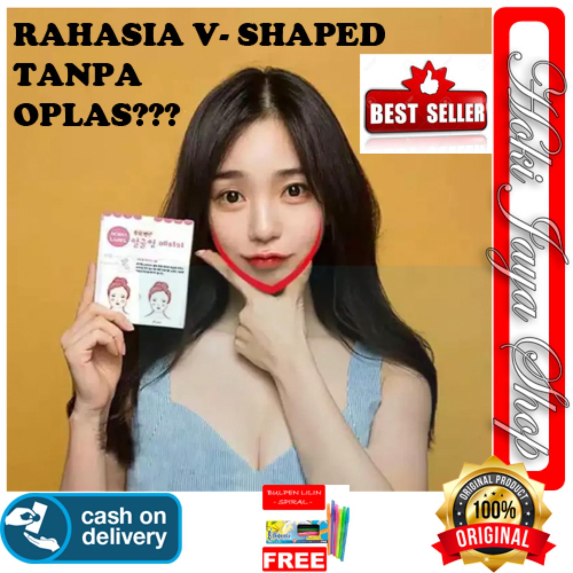 Bb Cc Cream Murah Berkualitas Tanpa Refill Bioaqua Exquisite And Delicate Hoki Cod Dodo Label V Shape Face Original Korea Plaster Penirus Wajah Cushion