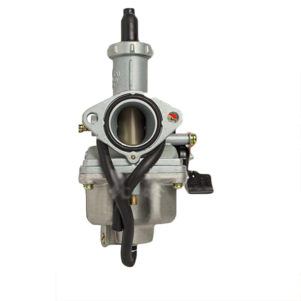 PZ26 26mm 4 Stroke 120-125CC Carburetor for Honda Motor CB125 CRF150 XL125S TRX250 TRX 250EX XR100 XR100R