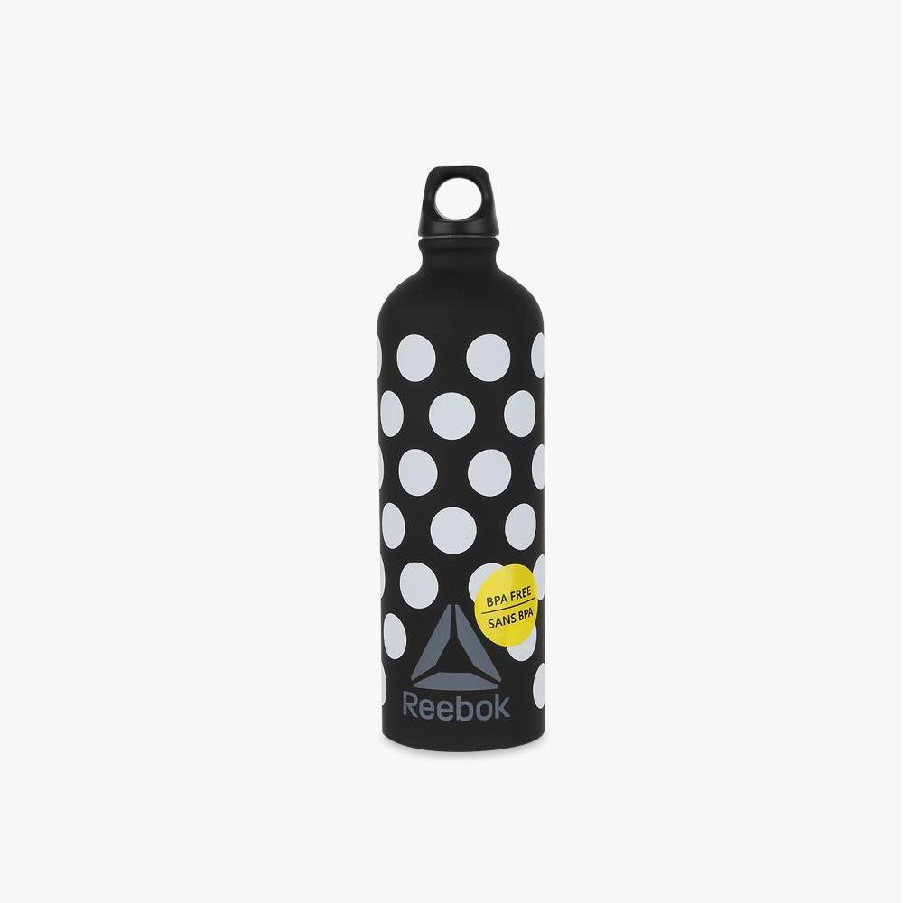 Reebok ENH Botol Air - Hitam