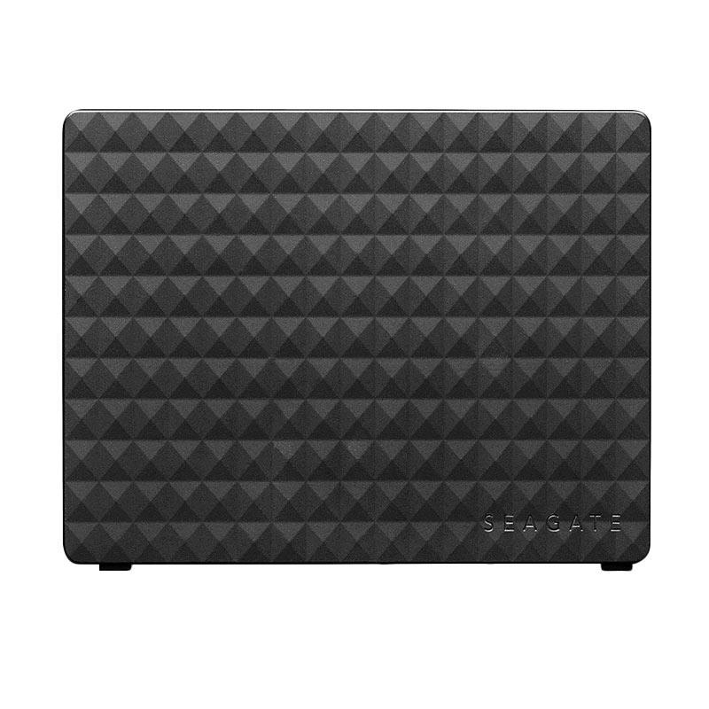 Seagate Expansion Hard Disk External 2 TB USB 3.0