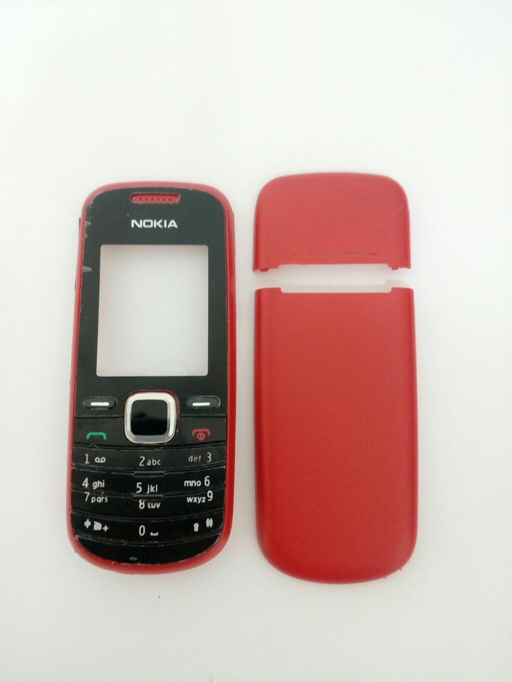 Jual Beli Casing Hp Nokia 1661 Terbaru Tunedesign Folioair Case For Samsung Galaxy Core 2 Cover