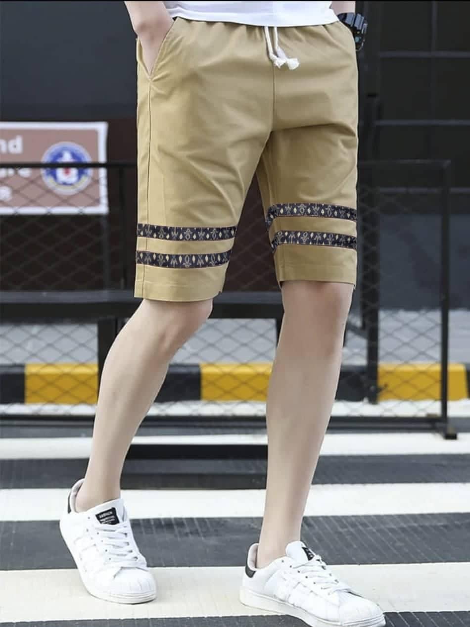Buy Sell Cheapest Js Besar Jas Best Quality Product Deals Celana Kerja Pria Bahan Formal Panjang Hr 832 Gaul Pants Motif Pendek