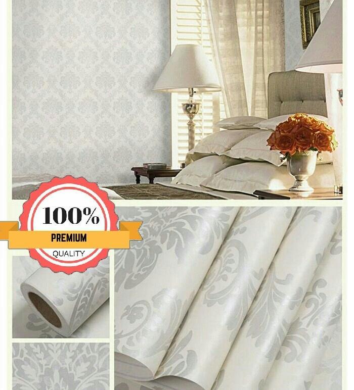 Unduh 8000 Wallpaper Dinding Di Lazada  Paling Keren