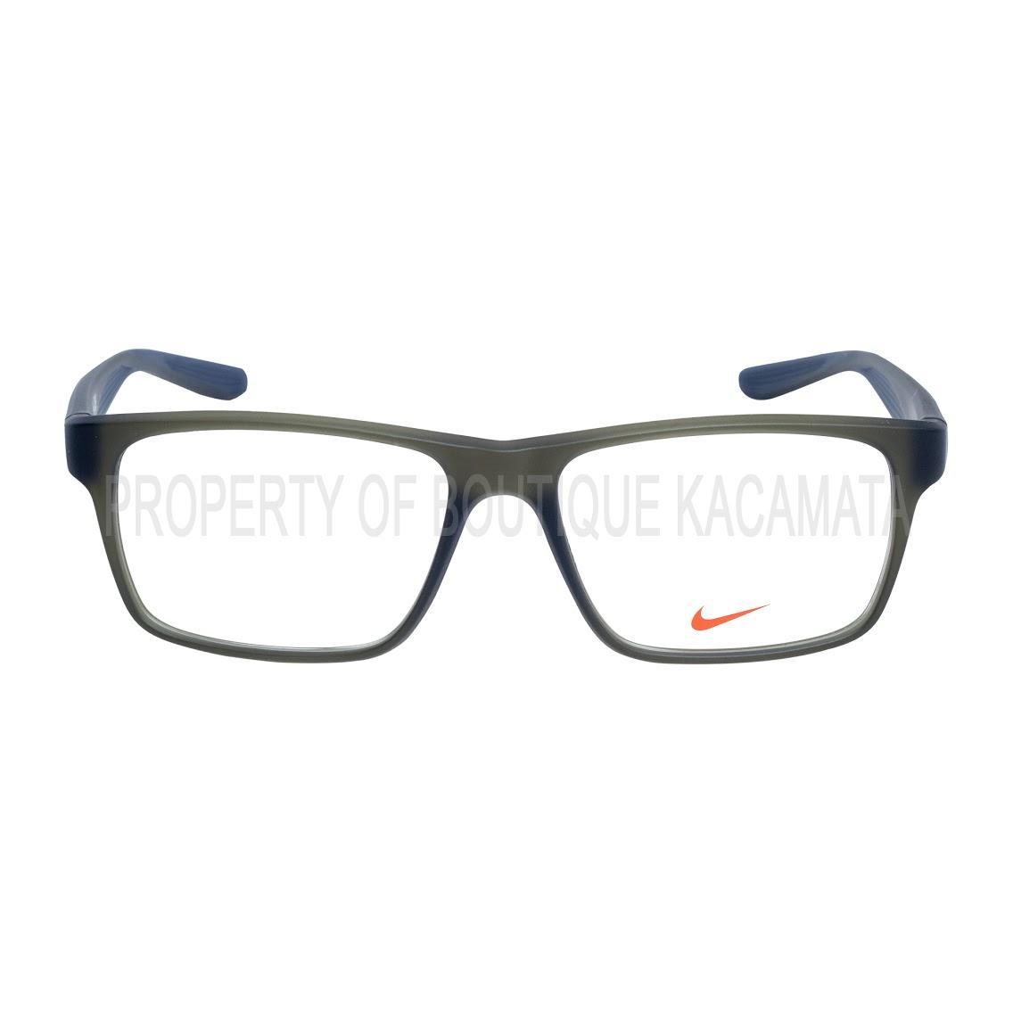 Kacamata Nike Original 7102-310 3ee25e7307