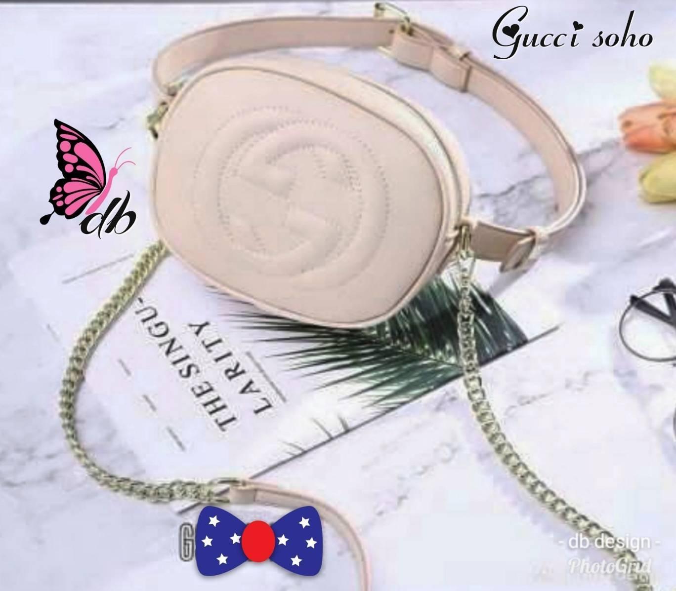 Hafiza store Sling Bag / tas wanita WB EMBOS