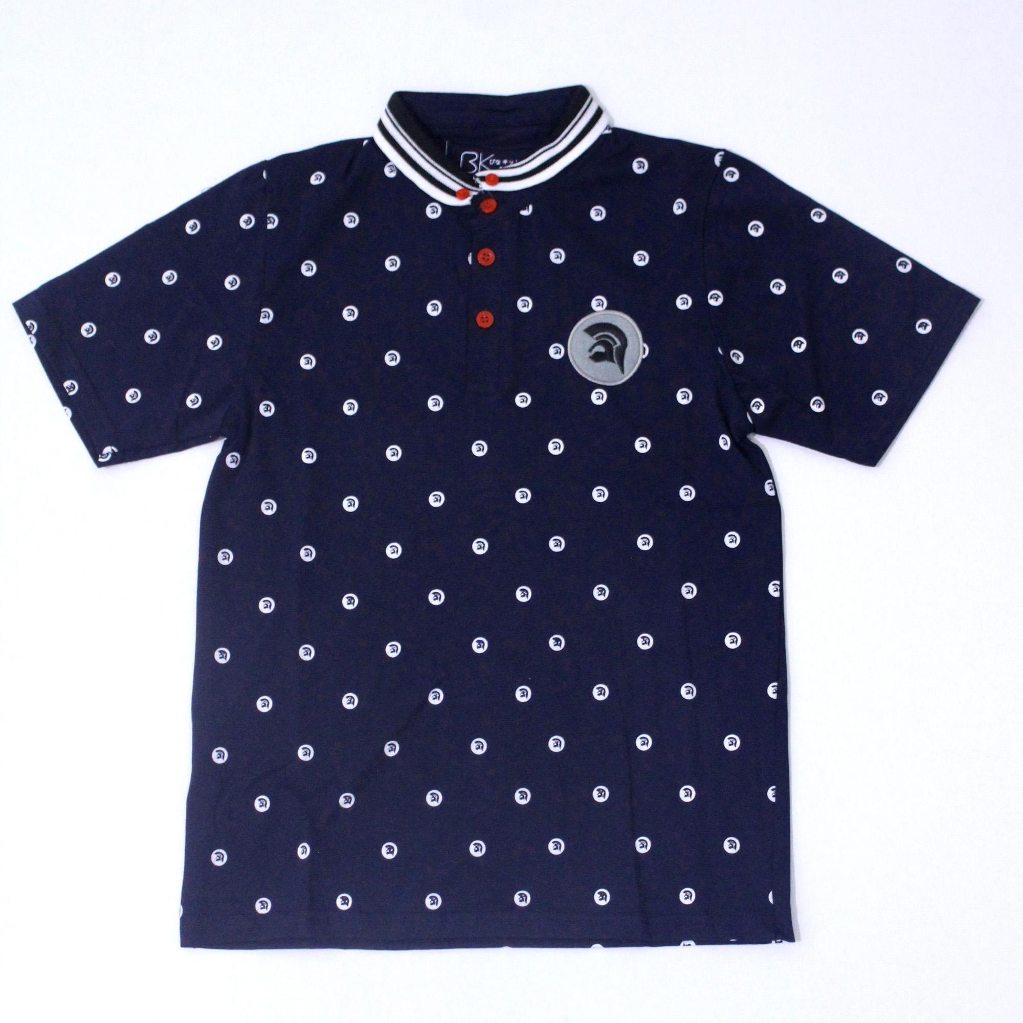 Pakaian Fashion Anak Laki Laki Lazada Co Id