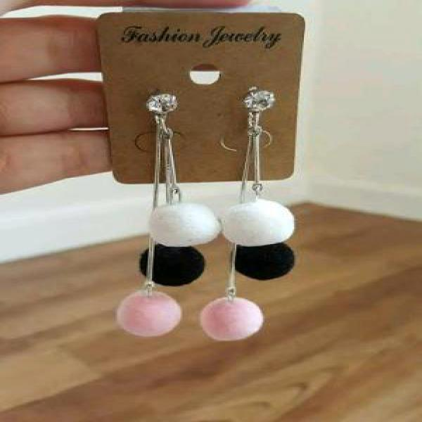 anting lucu murah