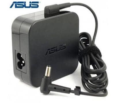 Terbaru! Adaptor Charger Laptop Asus N43Sl A42J A43S A43Sj N46Vj 19V 4.74A Ori - ready stock
