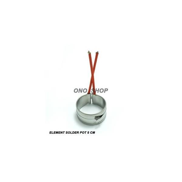 Buy & Sell Cheapest AXA POT SOLDER Best Quality Product Deals - Indonesian Store