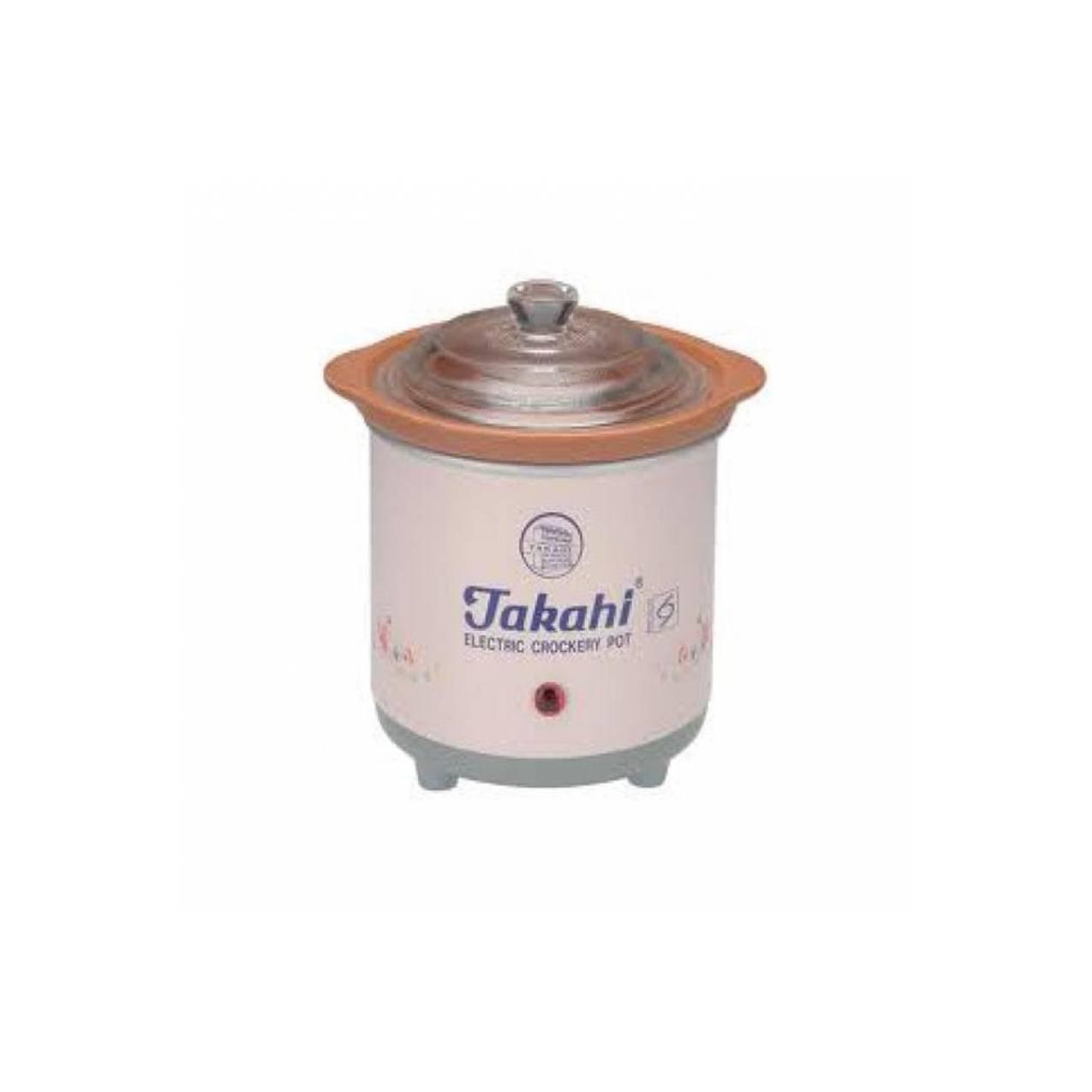 Buy Sell Cheapest Promo Mini Cooker Best Quality Product Deals Miyako Mcm 609 Magic Com 06 Liter Warm And Cook Dijual Takahi Slow 07 Litre Panci Keramik Steamer