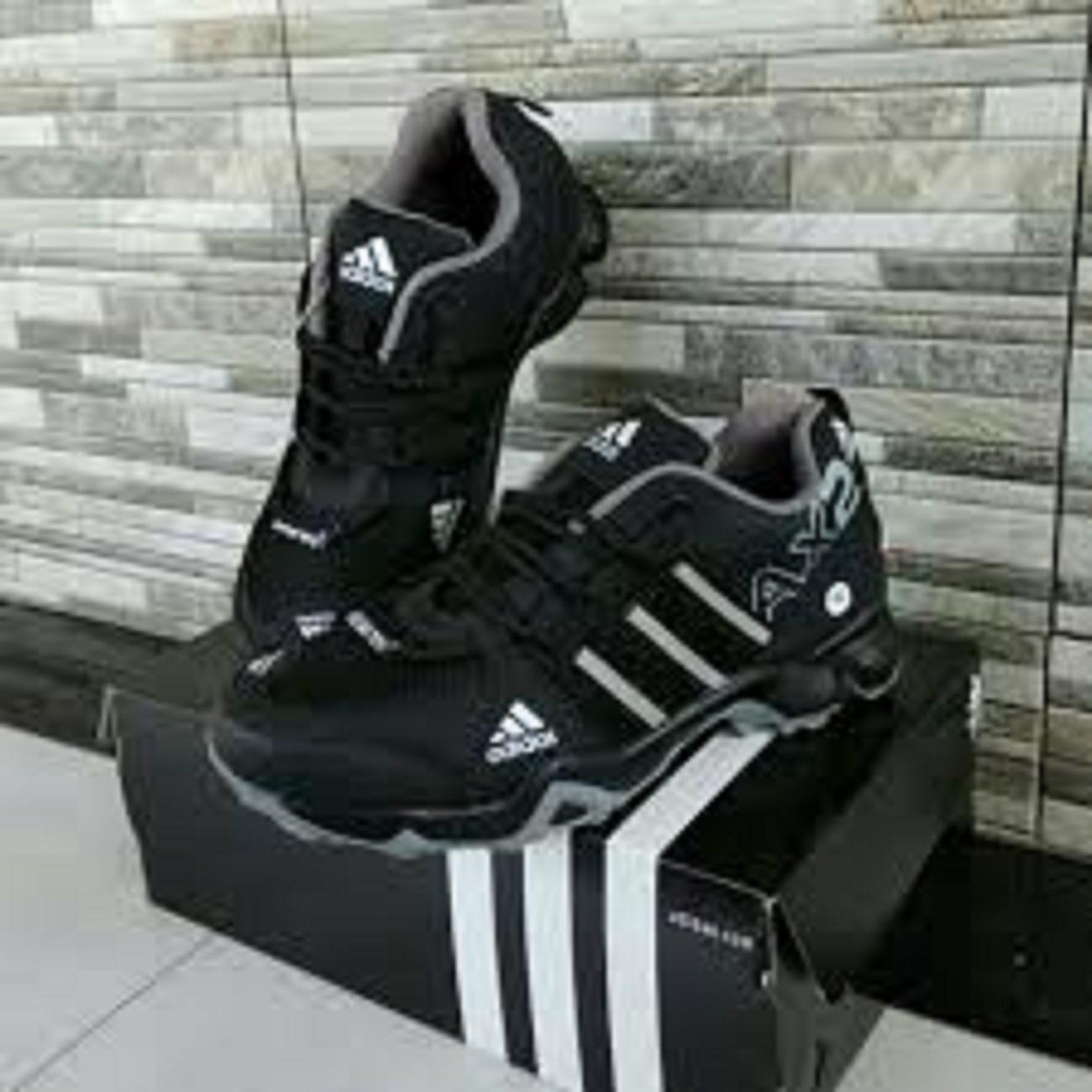 HAVANA SHOES AX2   Sepatu pria   olah raga   sepatu running   Sneakers    Fashion 3dbb59682a