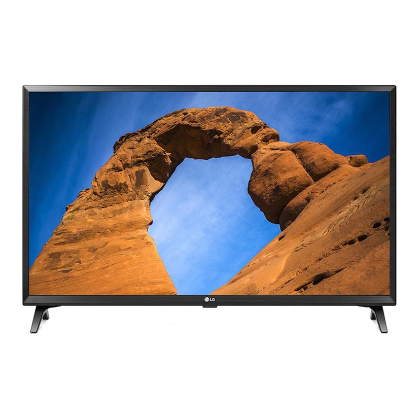 LG 32 inch LED HD Smart TV (Model 32LK540BPTA)