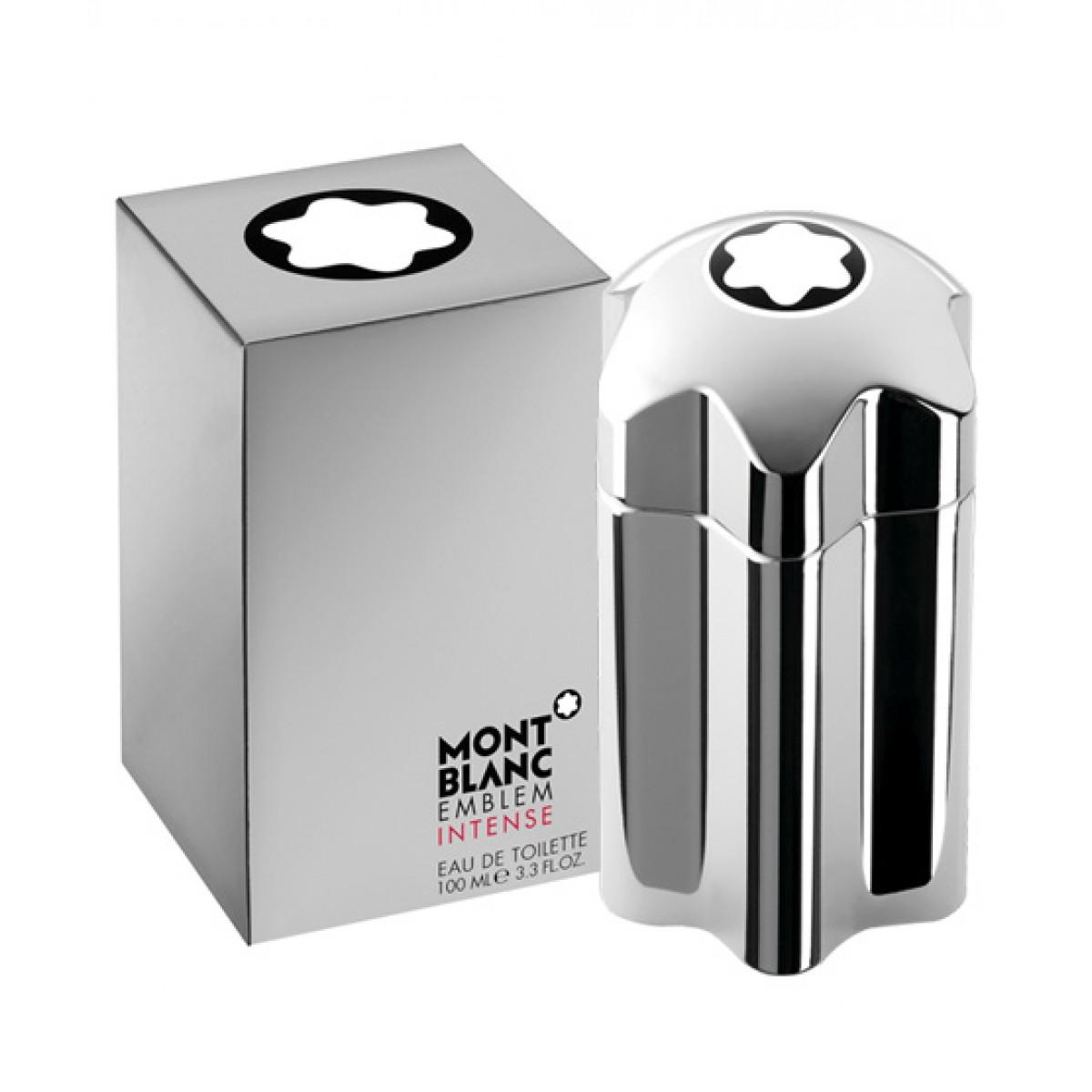 Buy Sell Cheapest Map Gift Voucher Best Quality Product Deals  Ter 500000 Montblanc Emblem Intense Man 100ml Free 300000