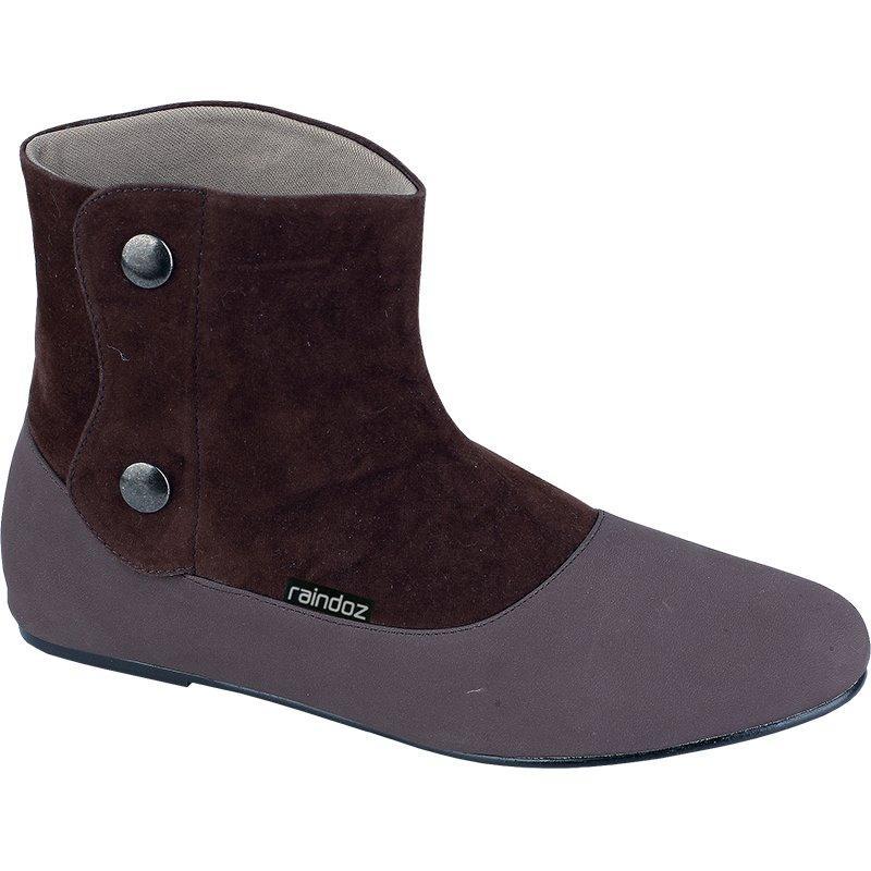 sepatu wanita/boot wanita keren, modis ,kekinian original cibaduyut bandung
