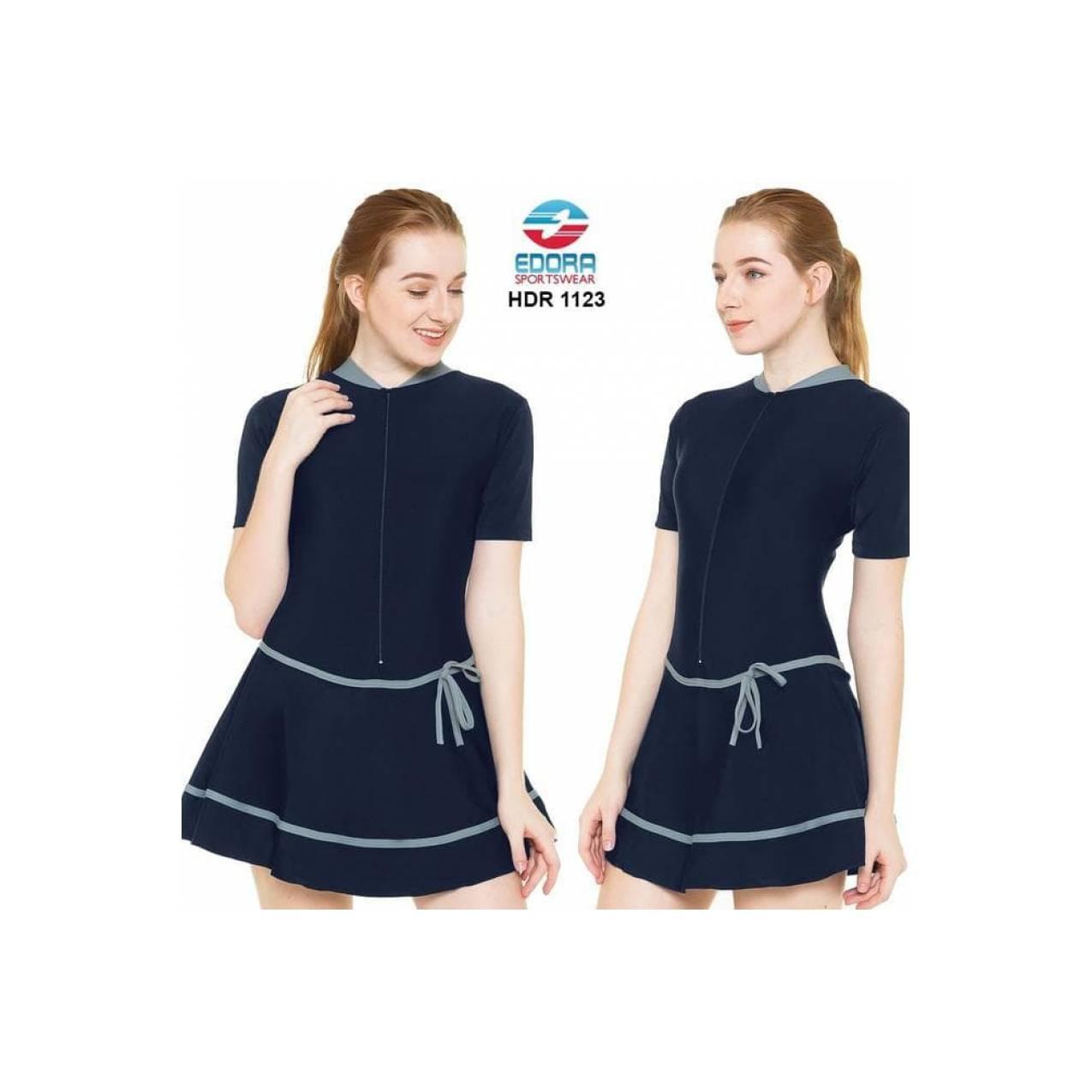 Jual Baju Renang Remaja Bb 70-80Kg (Xxl) Unik